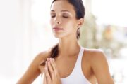 10 Principles to Maximize your Natural Ability to Heal