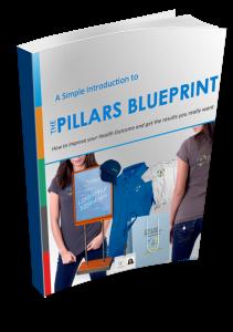 Pillarsebook