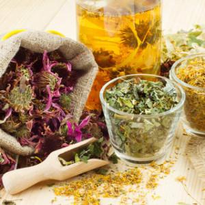 Natural Medicine is soaring globally!