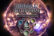 The Human Blueprint | Animated Saga