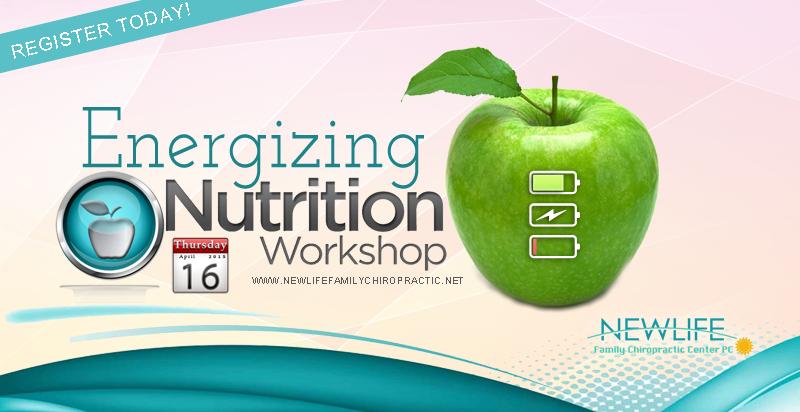 energizingnutrition