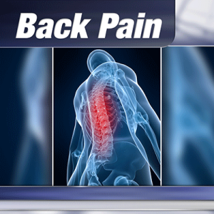 Chiropractic Better Than Medical Care Care Alone for Back Pain
