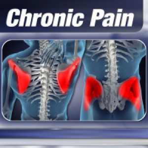Spinal Adjustments Instantly Ease Muscle Pain