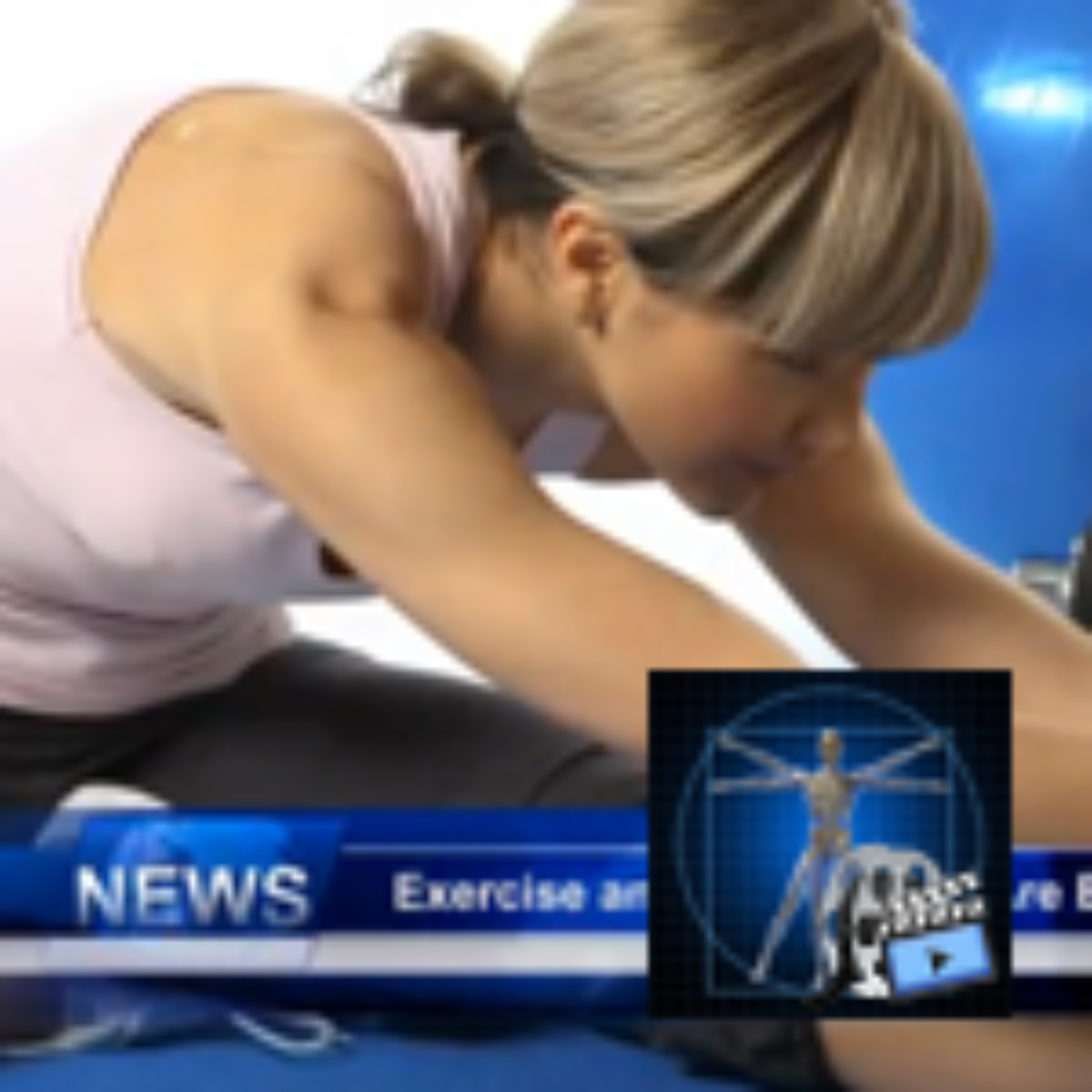 Preventing Migraine with Chiropractic