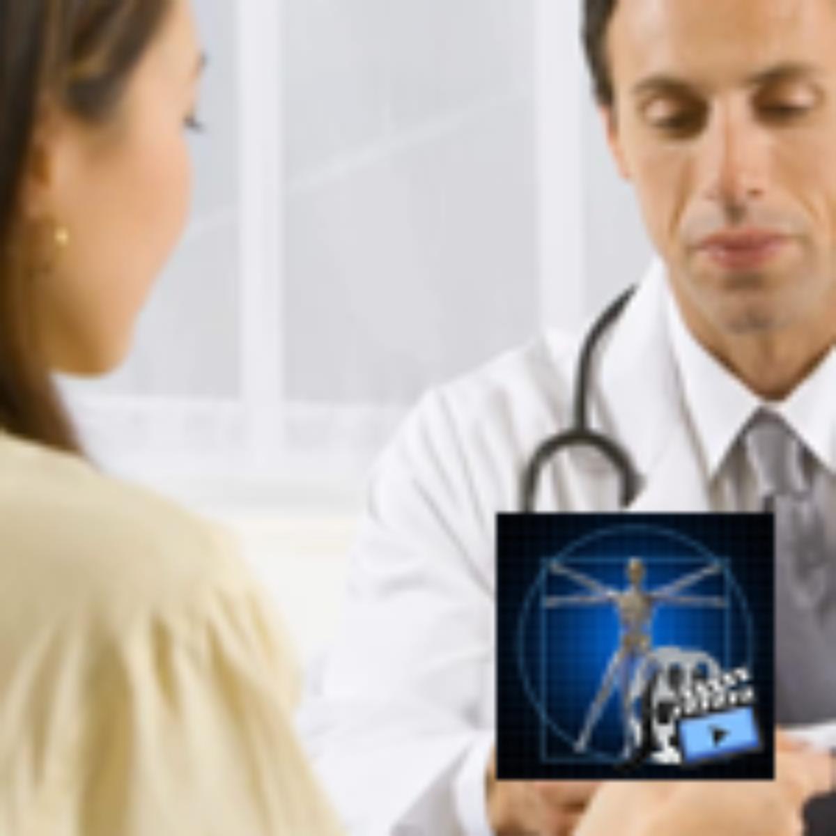 Sciatica: Surgery or Chiropractic?