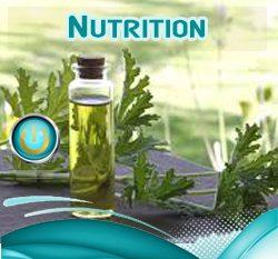 Merrillville nutrition