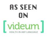 videum copy