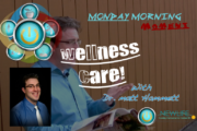 Wellness and The Chiropractic Approach