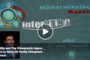 Infertility & The Chiropractic Approach
