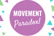 #13: Movement Paradox