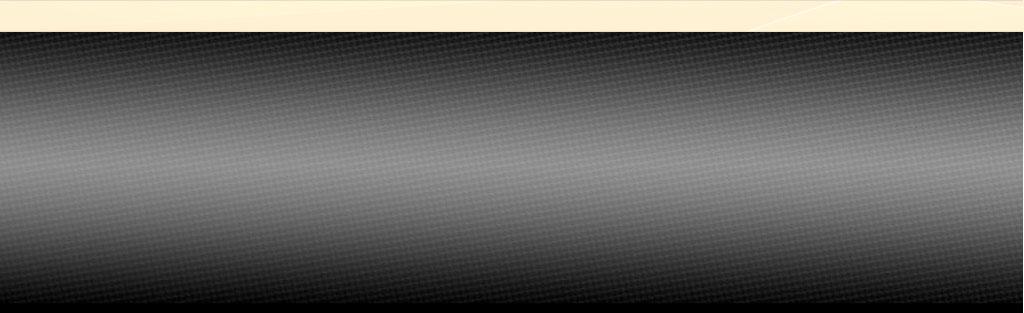 4slide-rev-bgblacktile1-1024x213