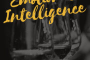 #27: Emotional Intelligence