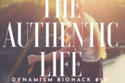 #28: The Authentic Life