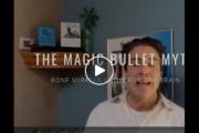 The Magic Bullet Myth: BDNF