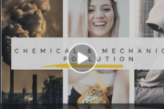 Chemical & Mechanical Pollution