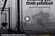 Unlocking Your Child's Potential : Neurodevelopmental